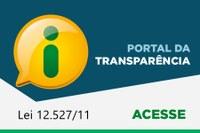 portal-transparencia-camara.jpg