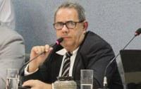 CORONAVÍRUS: Após ATO da Mesa Diretora, Câmara de Cacoal realiza Sessão em novo horário e sem público