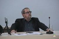 Mesa Diretora da Câmara de Cacoal oficializa pedido do vereador Corazinho à Bancada Federal sobre maquinários apreendidos pela PF