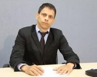 Vereador Rogerinho